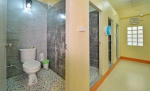 Chaofar De Hostel, Hostely  Krabi town - big - 23
