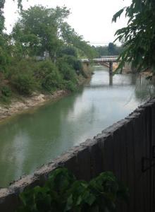 River Park Resort