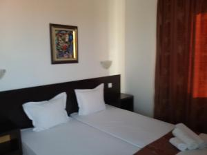 Family Hotel Asai, Hotels  Ravda - big - 12