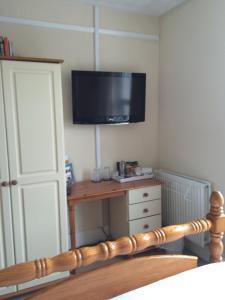 Trelawney Guest House