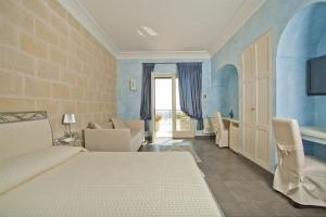 Al Mirador Resort, Hotel  Selva di Fasano - big - 5