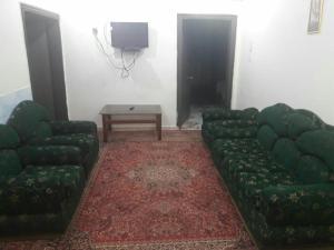 Al Eairy Apartments - Al Qunfudhah 2, Aparthotely  Al Qunfudhah - big - 7