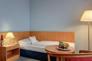 Centro Park Hotel Berlin-Neukölln, Hotel  Berlino - big - 5
