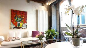 Appartamento Trifora - AbcAlberghi.com