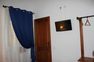 Hostal Puerta de Arcos, Hotels  Arcos de la Frontera - big - 6