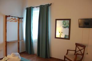 Hostal Puerta de Arcos, Hotels  Arcos de la Frontera - big - 20