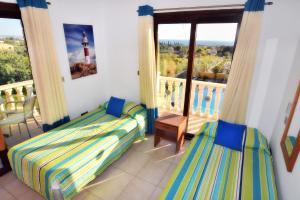 Villa Agios Ilias 2, Vily  Coral Bay - big - 25
