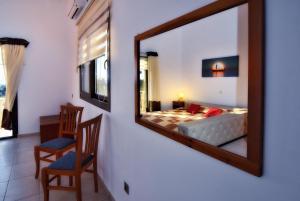 Villa Agios Ilias 2, Vily  Coral Bay - big - 28