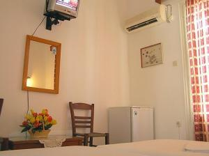 Hotel Maroulis, Hotels  Naxos Chora - big - 20
