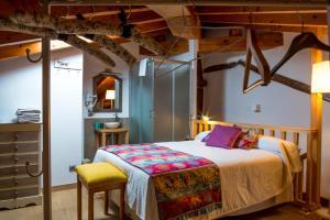 Foto del hotel  Hotel Rural Emina