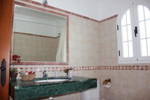 Hostal Puerta de Arcos, Hotels  Arcos de la Frontera - big - 15