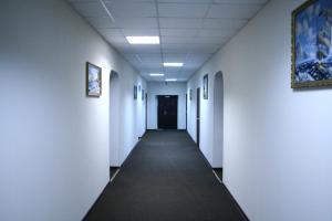Мини-отель Паруса