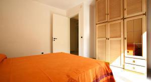 Appartamento Mare Blu, Apartmány  Torre Suda - big - 11