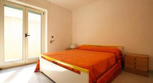 Appartamento Mare Blu, Apartmanok  Torre Suda - big - 12