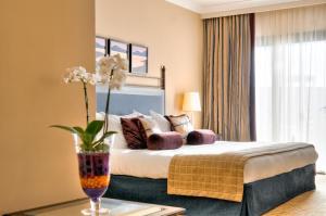 Corinthia Hotel St George's Bay (26 of 41)