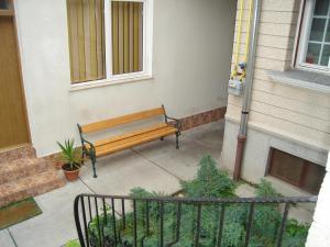 Guesthouse Daniel, Гостевые дома  Орадя - big - 15