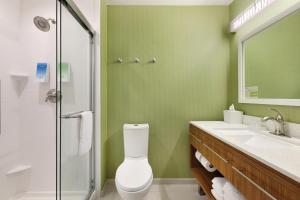 Home2 Suites by Hilton Destin, Hotel  Destin - big - 9
