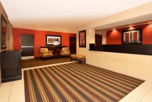 Extended Stay America - Philadelphia - Bensalem, Hotely  Bensalem - big - 16