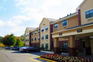 Extended Stay America - Philadelphia - Bensalem, Hotely  Bensalem - big - 1