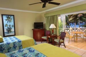 Magdalena Grand Beach & Golf Resort (9 of 26)