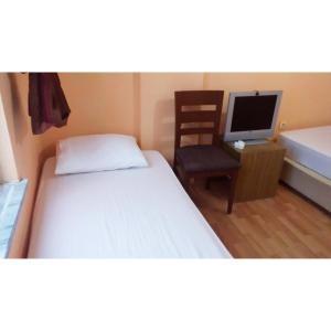 HOTEL KING KORKMAZ, Priváty  Eceabat - big - 31