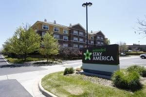 Extended Stay America - Denver - Westminster
