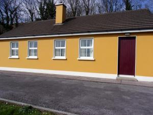 Foleys Cottages