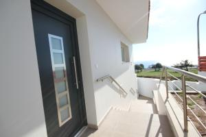 Koumasia Villas, Ville  Coral Bay - big - 31