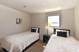 Palazzo Motor Lodge, Motels  Nelson - big - 16