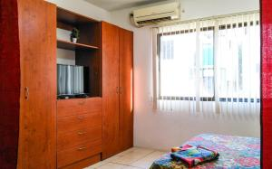 Studio Apartments in Las Torres, Apartmány  Coco - big - 44