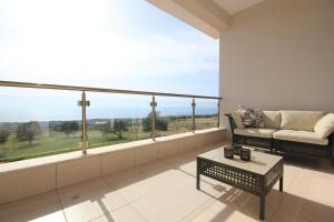 Koumasia Villas, Ville  Coral Bay - big - 29