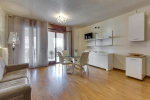 Quartiere Padova 2000 - AbcAlberghi.com