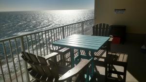 Crystal Shores 1302, Ferienhäuser  Gulf Shores - big - 3