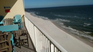 Crystal Shores 1302, Ferienhäuser  Gulf Shores - big - 2