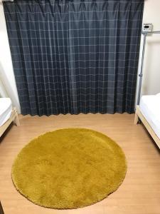 Naniwa Guest House Kuromon, Apartmanok  Oszaka - big - 29
