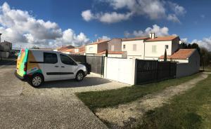 La Maison de Pomone