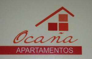 Apartamentos Ocaña, Apartments  Cala de Finestrat - big - 18