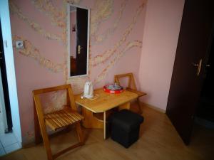 Motel Ararat, Motely  Kołobrzeg - big - 21