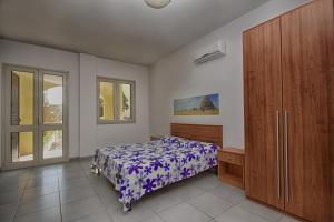 Itinera Apartment, Residence  Otranto - big - 10