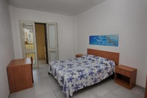 Itinera Apartment, Residence  Otranto - big - 8