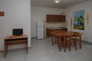 Itinera Apartment, Residence  Otranto - big - 7