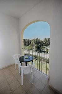 Itinera Apartment, Residence  Otranto - big - 5