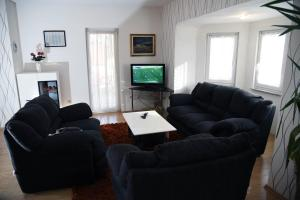 Apartment Mario, Apartmanok  Livno - big - 7