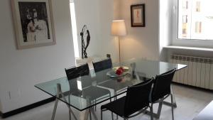La Casa Della Fontana - AbcAlberghi.com