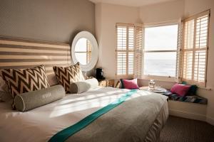 Brighton Harbour Hotel (16 of 58)