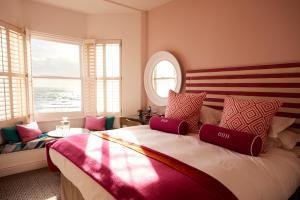 Brighton Harbour Hotel (15 of 58)