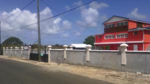 Locations Plus, Hotels  Port-Louis - big - 32