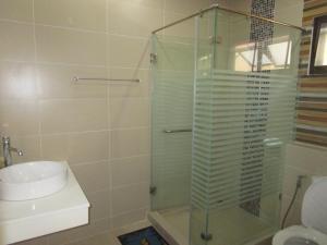 Baan Dusit 3BR Pool Villa, Ville  Na Jomtien - big - 48