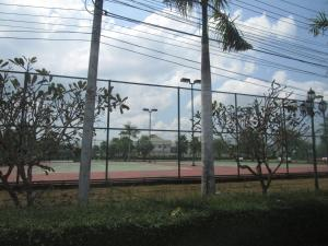 Baan Dusit 3BR Pool Villa, Ville  Na Jomtien - big - 7