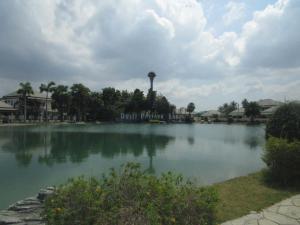 Baan Dusit 3BR Pool Villa, Ville  Na Jomtien - big - 9